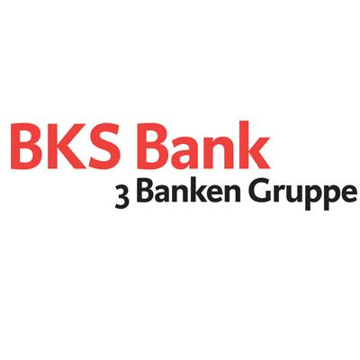 BKS_Bank