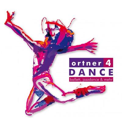 Dance_Ortner