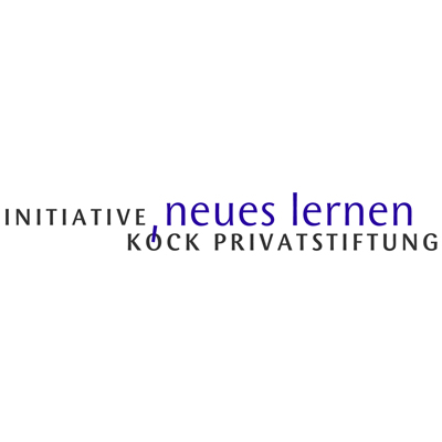Koeck_Stiftung