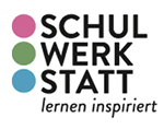 Schul-Werkstatt