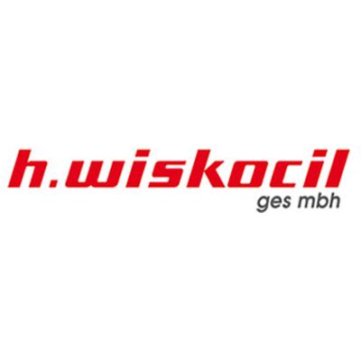 wikocil