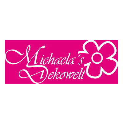 MichaelasDekowelt