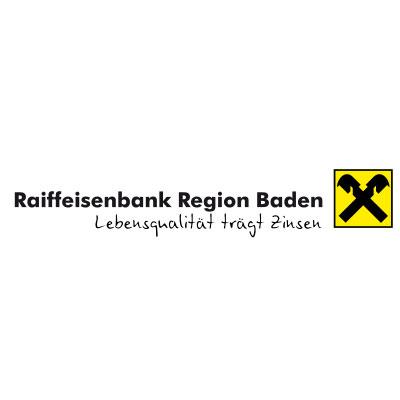 Raika_Baden