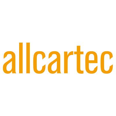 allcartec