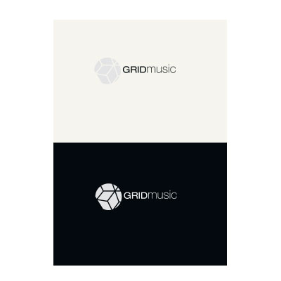 gridmusic